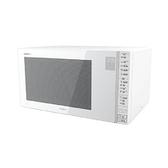 【南紡購物中心】Whirlpool 惠而浦 30L 微電腦微波爐 MWG030EW