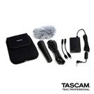 【EC數位】TASCAM 達斯冠 AK-DR11GMK2 DR系列配件 AK-DR11G DR-05 DR-40