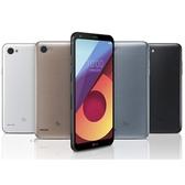 《福利品》【LG 樂金】Q6 5.5吋八核心雙卡智慧型手機(3G / 32G)