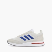 Adidas Run 70s Shoes 休閒運動鞋-NO.EE9748