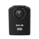 【SJCAM】M20 AIR[運動攝影機...