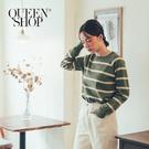 Queen Shop【01012314】...