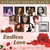 【停看聽音響唱片】【SACD】Endless Love