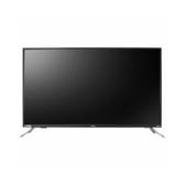 (含運無安裝)東元43吋4K電視TL43U5TRE