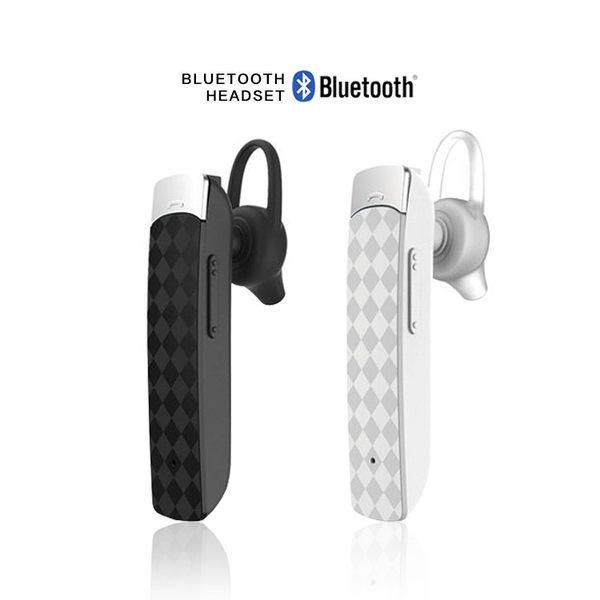 藍芽耳機 藍牙 無線耳機 商務藍芽耳機 品質保證【BF0009】商務時尚 超高音質!超長時間待機