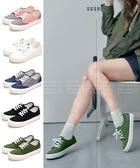 正韓正品 SKONO (韓劇 朴信惠 同款品牌) 多色休閒鞋 女鞋/男鞋