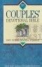 二手書R2YBv1 1994年《COUPLES DEVOTIONAL BIBL