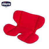 chicco Seat up 012 Isofix 安全汽座零件初生兒坐墊3 色