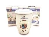 Peter Rabbit 茶杯