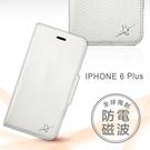 iPhone 6 Plus / 6S P...