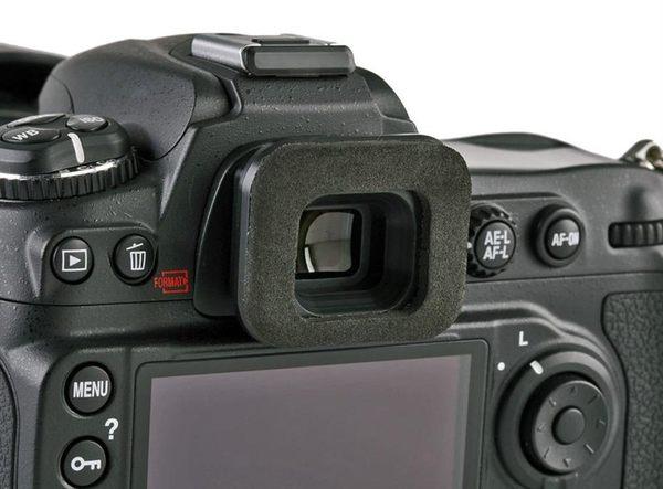 ◎相機專家◎ ThinkTank EP-N NIKON SLR EP641 方孔機身 接目鏡 彩宣公司貨