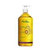 蜜葳特 溫和雙效洗髮精 1000 ml 歐盟BIO【巴黎好購】MLV0500124