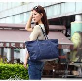 時尚媽咪包單肩包女手提包多功能大容量媽媽包外出母嬰包『夢娜麗莎精品館』