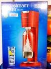英國 SodaStream 氣泡水機 G...