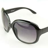 太陽眼鏡(單件)-男女墨鏡 偏光帥氣復古創意奢華街頭造型3色5g36【巴黎精品】