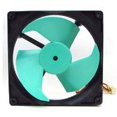 【 三洋SANYO  】變頻冰箱DC 直流風扇馬達變速送風馬達DC 冰箱風扇馬達