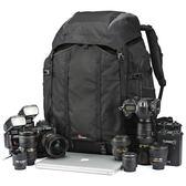 ◎相機專家◎ Lowepro Pro Trekker 650 AW專業旅行家 650 AW L97 公司貨