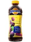 SUNSWEET 太陽牌加州梅汁(黑棗汁)