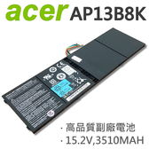 ACER 6芯 AP13B8K 日系電芯 電池 Acer Aspire V5-552 V5-552G V5-552P V5-552PG