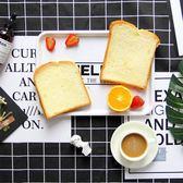 拍攝道具擺件 美食品烘焙攝影套裝ins