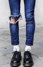特惠 馬丁 鞋 短統 皮鞋  有 高筒...