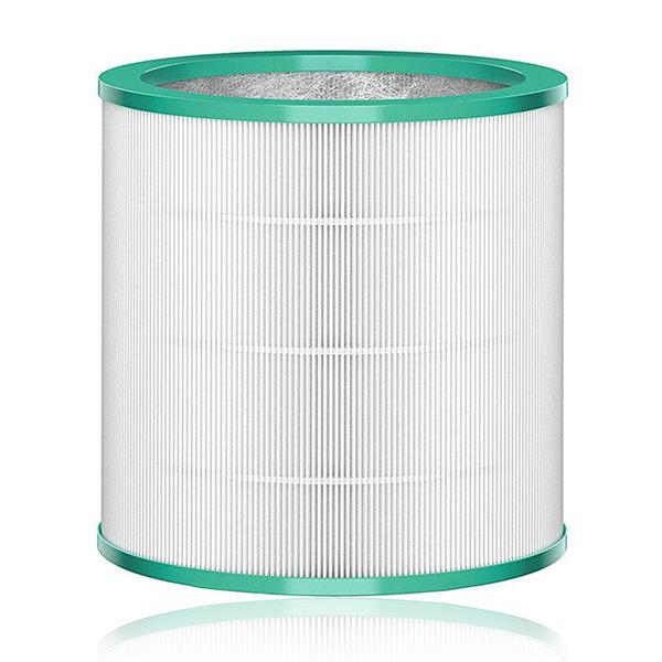Dyson 戴森 pure cool 二合一涼風空氣清淨機 HEPA高效濾網/過濾器(副廠)for TP02/TP01/TP00/AM11/BP01/BP01