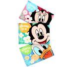 Disney舒潔袖珍包面紙(2包)