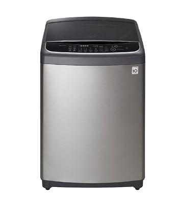 *~新家電錧~*【LG樂金WT-SD117HSG 】6MOTION DD直立式變頻洗衣機(極窄版) 精緻銀 / 11公斤