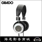 【海恩數位】美國歌德 GRADO PS500E 開放式頂級耳罩耳機 台灣公司貨保固