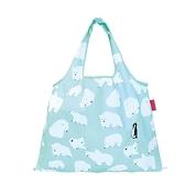 日本設計包/北極熊【Prairie Dog】