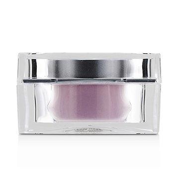 SW-Becca-53 打亮蜜粉 Soft Light Blurring Powder - # Pink Haze