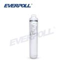 EVERPOLL MF110 多功能商用淨水濾芯