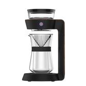 金時代書香咖啡 Oceanrich CR7352BD 經典萃取旋轉咖啡機 HG5864