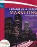3-二手書R2YB《Marketing: An Introduction 9e》