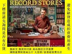 二手書博民逛書店【罕見】2016年出版 Record StoresY27248 Seltmann+soehne ISBN:9