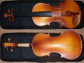 小提琴 成人 兒童 初學 練習 考級 送弱音器 伊莎公主