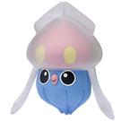 【震撼精品百貨】神奇寶貝_Pokemon~Pokemon GO 精靈寶可夢 神奇寶貝PCC_42 好啦魷#97589