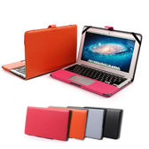 Hitobox Hitobook MacBook Air 11 筆記本式皮套