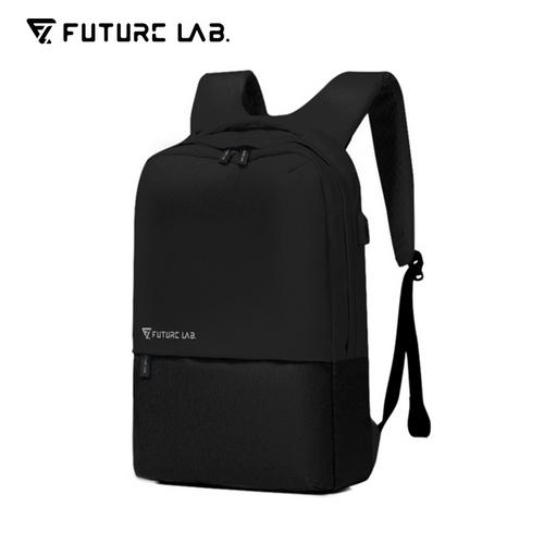 Future Lab.未來實驗室 Freezone 零負重包 - 特仕黑