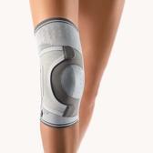 德製髕骨矯正用護膝H501204