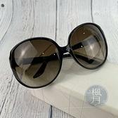 BRAND楓月 Christian Dior 迪奧 黑漸層墨鏡 太陽眼鏡 大圓框 配飾 配件 飾品 飾物 小物 萬用百搭