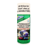 Atsko Permanent Water & Stain Repellent 長效透氣型戶外機能衣物用 防撥水噴劑 284ml