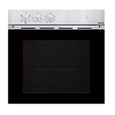 義大利 GLEM GAS GFM52 嵌入式多功能烤箱 220V / 60Hz