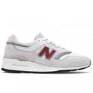 New Balance 997 男鞋 休...