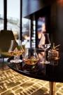 法國Chef & Sommelier綻放系列水晶玻璃甜酒杯165ml 高腳杯 酒杯 C&S 水晶杯 玻璃杯