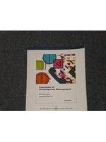二手書博民逛書店 《Essentials of contemporary management》 R2Y ISBN:9780071106771