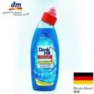 德國 Denkmit 馬桶水垢鐵鏽清潔劑 750ml 馬桶清潔 浴室清潔 除臭芳香 去汙【小紅帽美妝】
