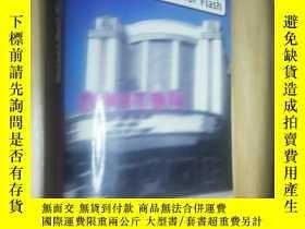 二手書博民逛書店Php罕見for flashY281338 其它 其它