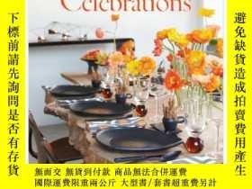 二手書博民逛書店Designing罕見Life's Celebrations 設計人生的慶典Y130612