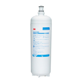 3M FF101替換濾芯(FF1002淨水器專用)